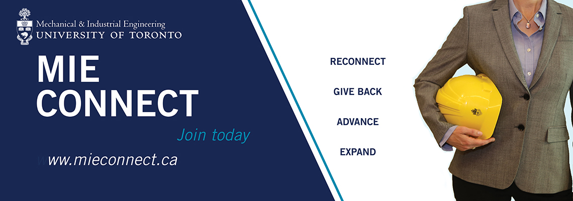 Join MIE Connect