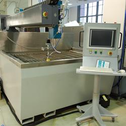 mshop-equipment-09