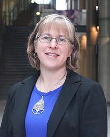 SusanMcCahan