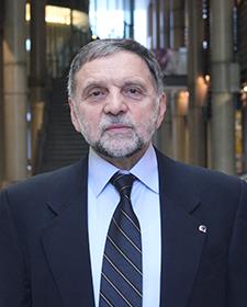 ViliamMakis