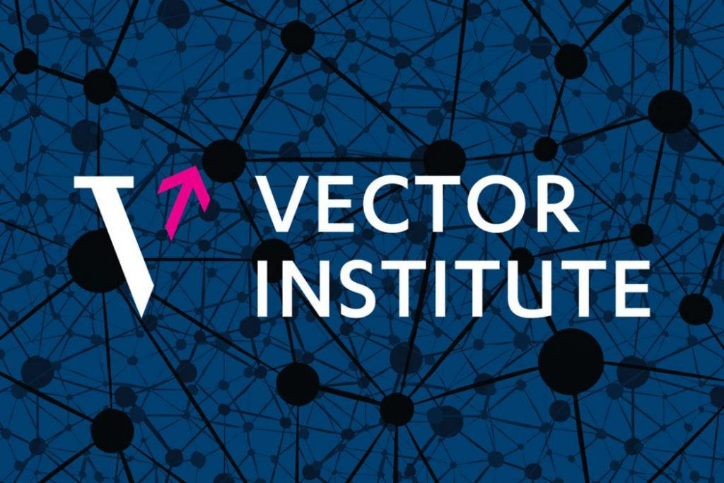 Graduate students Frances Pogacar and Hojin Yang awarded Vector Institute Scholarships in Artificial Intelligence (U of T Engineering News)
