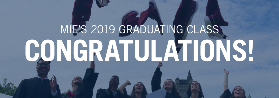 2019.06.18----Congratulations-to-graduating-class