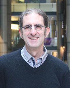 DavidSteinman