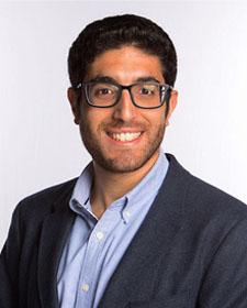 EliasKhalil