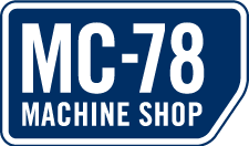 MC-78_655C-225pxw