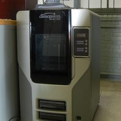 mshop-equipment-06