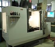 mshop-equipment-07