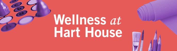 wellness2018_header-2