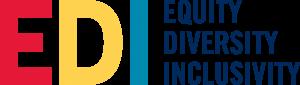 EDI_ID_Primary_Colours-300x85