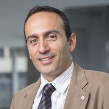 Ali Dolatabadi- photo-small