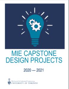 capstone2021cover